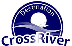 Cross River State