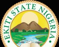 Ekiti-State-Government