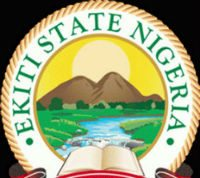 Ekiti State Government