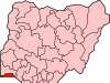 NigeriaLagos