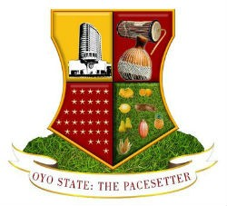 Oyo-State-Government