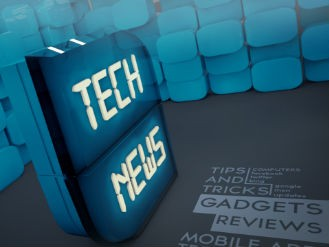 Technology-News