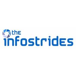 TheInfoStrides