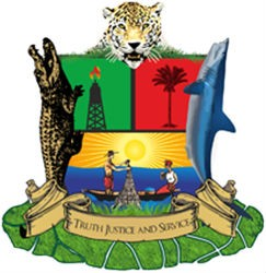 bayelsa-coat-of-arms