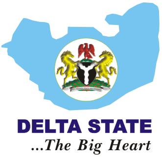 Delta-State-Government