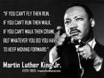 Martin Luther-King