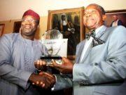 NACC Award