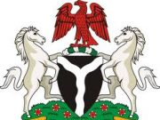 Nig coat of arm