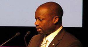governor ibrahim dankwambo gombe state