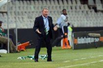 Post-Match reaction: Ghana vs Libya