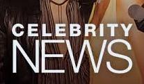 Celebrity-News-Extra