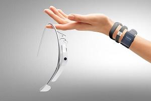Wearable Technology Gadget overload nike fuelband fitbit flex pebble watch