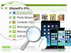 iphone data recovery s