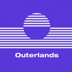 Outerlands: Season One Kickstarter Campaign Launching Today