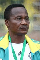 Ikhana predicts tough test for Kano Pillars, Enyimba