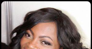 Funke Akindele  new