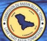 Lake Chad logo