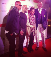 annie-idibia-and-rmd-200x224