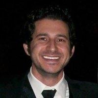 DAG Tech's Daniel Ghazi Named Ambassador to the Manhattan Chamber of Commerce