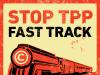 tpp fast track