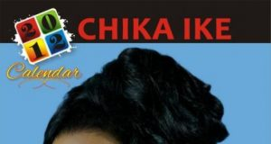 chikaike