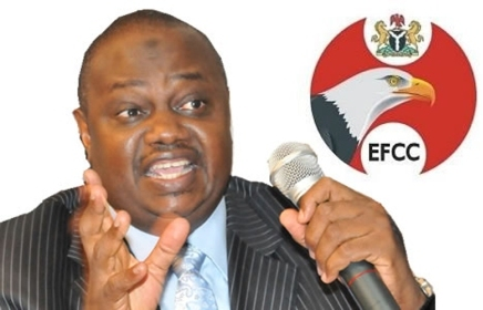 EFCC-Chairman-Ibrahim-Lamorde1