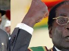 GEJ Mugabe