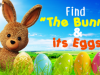 Jumia Easter PR
