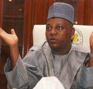 Shettima borno governor
