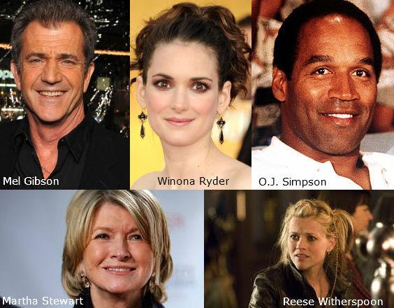 Top-5-Most-Memorable-Celebrity-Arrests