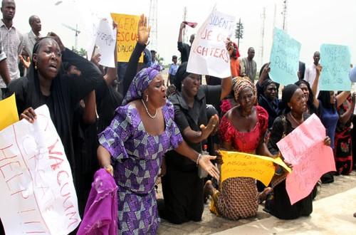 abducted-chibok-girls