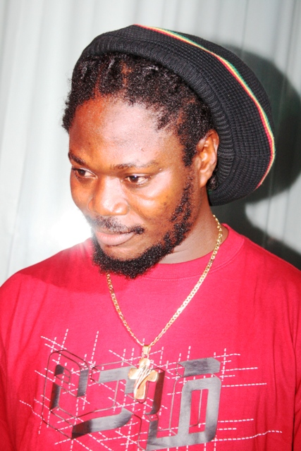 daddy showkey gus