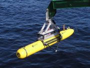meet bluefin  the robot thats searching for the missing malaysian airlines plane