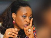 minister of petroleum resources diezani alison madueke