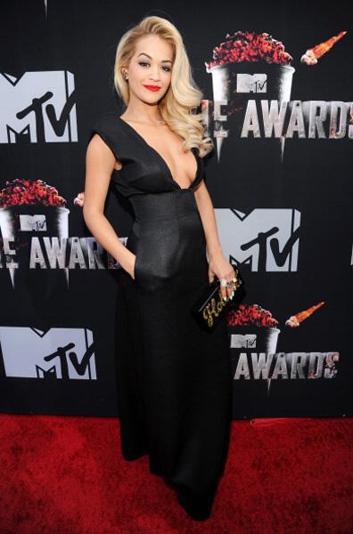 mtv-movie-awards-2014-LoggTV-April-2014-4