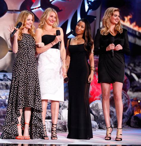 mtv-movie-awards-2014-LoggTV-April-2014-6
