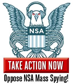 nsa action 11