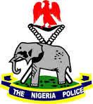 policeeimages