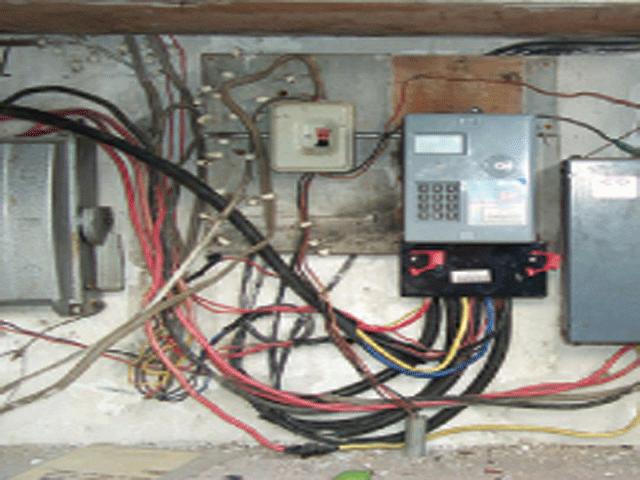 pre-paid-meters