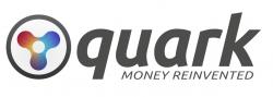 Quark Digital Money Partners with Shaq-Fu: A Legend Reborn and Moolah Digital Currency Payment Company