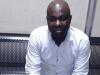 Ayodeji NDLEA