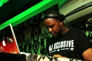 DJ-Exclusive-300x200