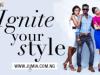 Jumia Ignite your style