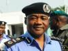 MOHAMMED ABUBAKAR POLICE IG