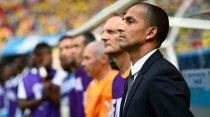 Lamouchi: We can make history