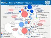 IraqDisplacedMain