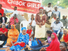 BringBackOurGirls protest