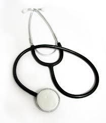 Doctors tool