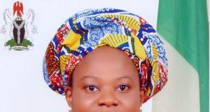 Dora Akinyuli