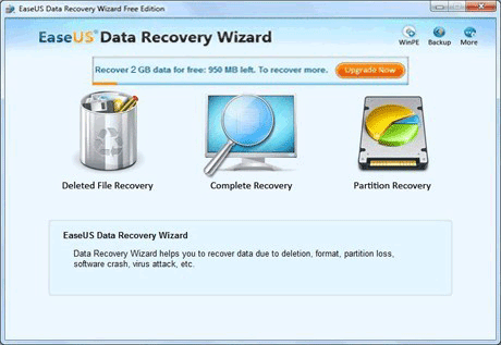 EaseUS-Data-Recovery-Wizard-Pro-Step1